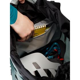 Arc'teryx Alpha AR 55 Backpack robotica
